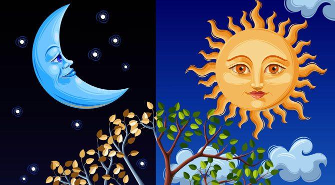 Kova burcundaki Güneş'le Ay uyumlu bir açı yapacağı için ilişkilerinize denge getirmek, iletişim kanallarını açmak, sosyal ortamlarda yeni tanışıklıklar kurmak için harika bir fırsatınız var.
