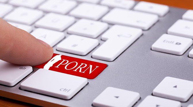 Porno izlenme oranı neden artıyor?