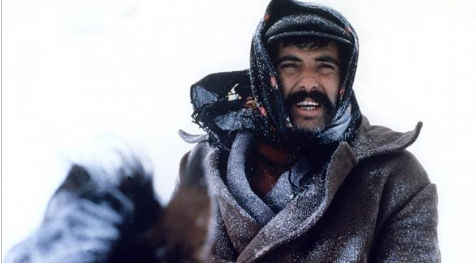 Türk sinemasının en iyi filmleri açıklandı