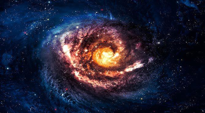 Fizikçilerden yeni iddia: Evrende aslında 2 defa Big Bang oldu