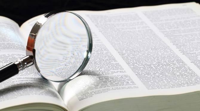 Oxford sözlüğü cinsiyetçi ifadelerden arındırılıyor