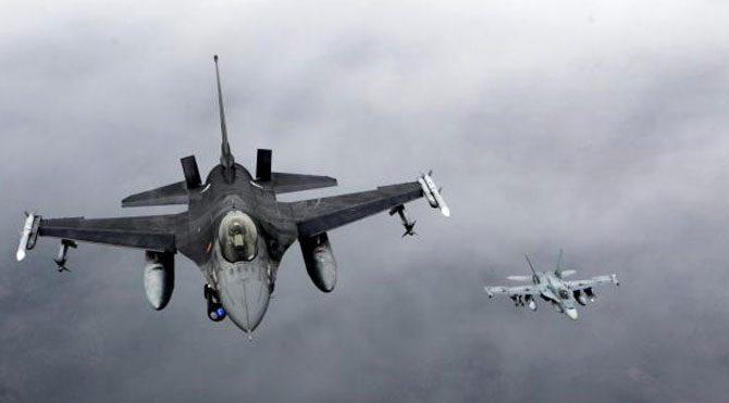 Türkiye-Rusya gerilimi dış basında