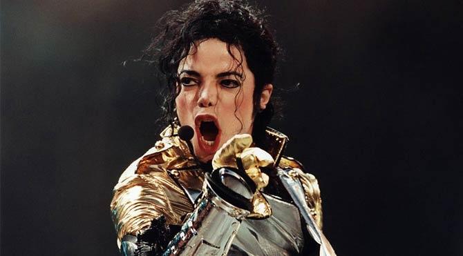 Michael Jackson'ın isteğini yerine getirmediler