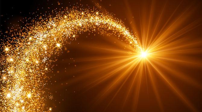 Chiron bir gezegen değil kendisi aslında bir kuyruklu yıldızdır. Astrolojide kullandığımız ensturmanlar sadece gezegenler değil bu gibi önemli kuyruklu yıldızlar,