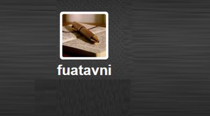 Fuat Avni'den AKP için şok iddialar!