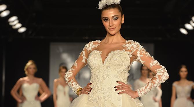 Özge Ulusoy evlilik iddialarına ateş püskürdü