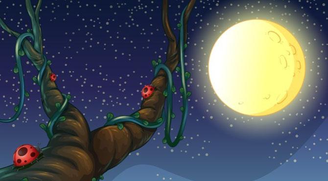 Cuma günü Ay Oğlak burcuna geçiyor: Otorite figürleri öne çıkacak