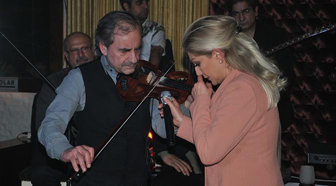 Foto: Emre ÇEVİK