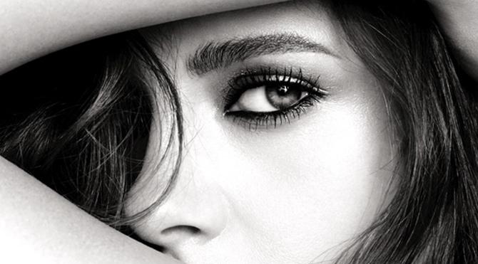 Kristen Stewart'ın etkileyici reklam kampanyası