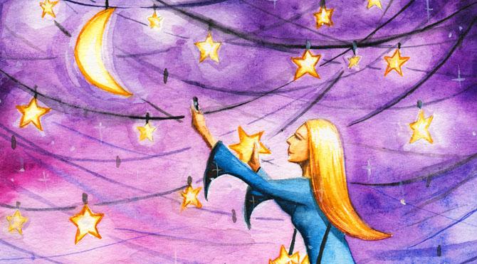 Cumartesi Satürn günü: Akşam saatlerine kadar…