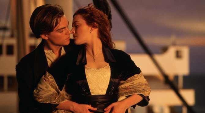 'Rose Jack'in ölmesine izin verdi'