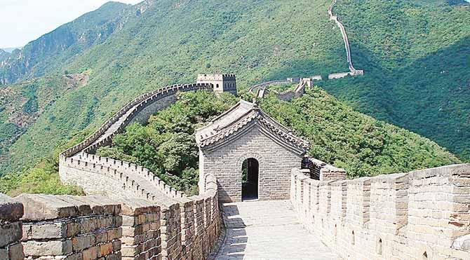 Çin, vizeyi zorlaştırdı