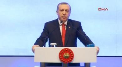 """""""PKK'da neredeyse her ülkenin silahı var"""""""