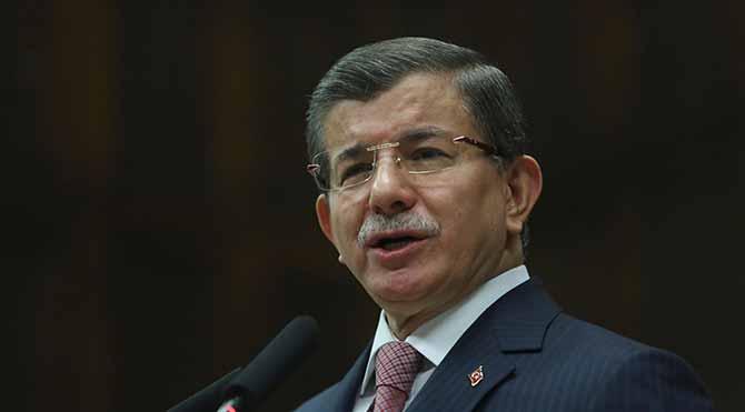 BAŞBAKAN Ahmet Davutoğlu'nun, SÖZCÜ'ye açtığı tazminat davası sonuçlandı.