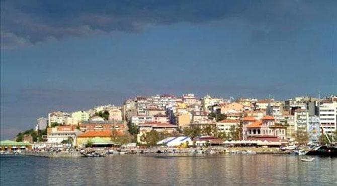 Türkiye'nin en çok turist toplayan ilçesi: BANDIRMA