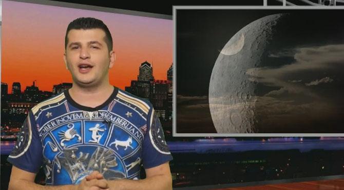 Kova burcunda Yeni Ay: Hayatımızı onlar yönetecek!