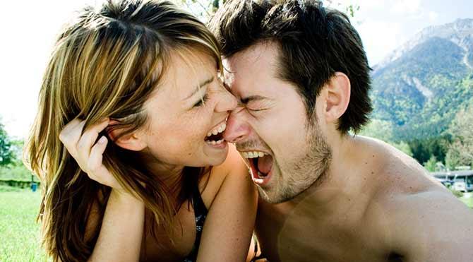 20'li yaşlarda yapılan ilişki hataları