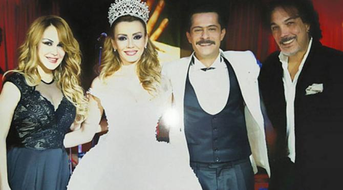 Foto: Sosyal medya- İsmail Hacıoğlu