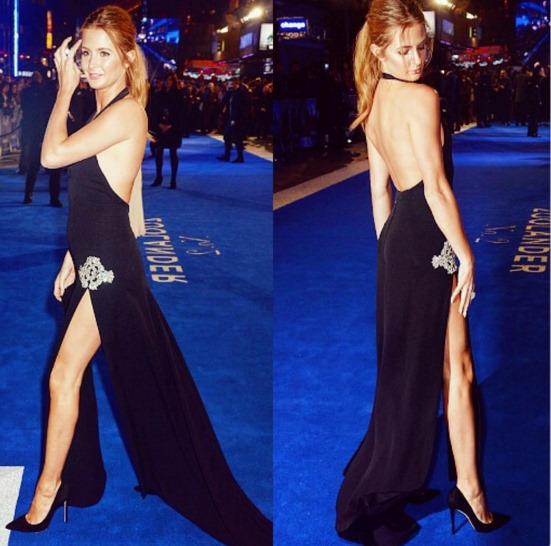 Millie Mackintosh- Foto: Sosyal Medya