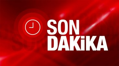 Beyoğlu'nda köy derneğine saldırı