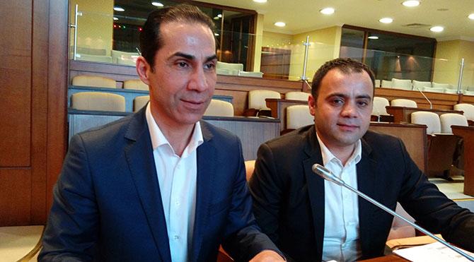 Sayıştay raporuyla kaçak olduğu belgelenen  Florya Akvaryum'un durumu İBB Meclis gündemine taşındı