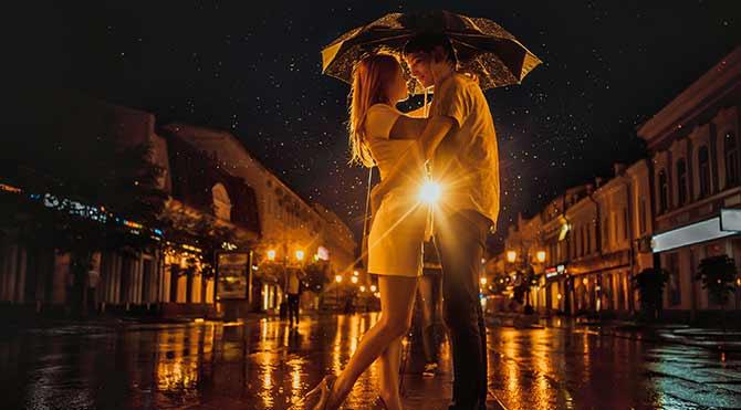 Sevgililer Günü için 10 özel film
