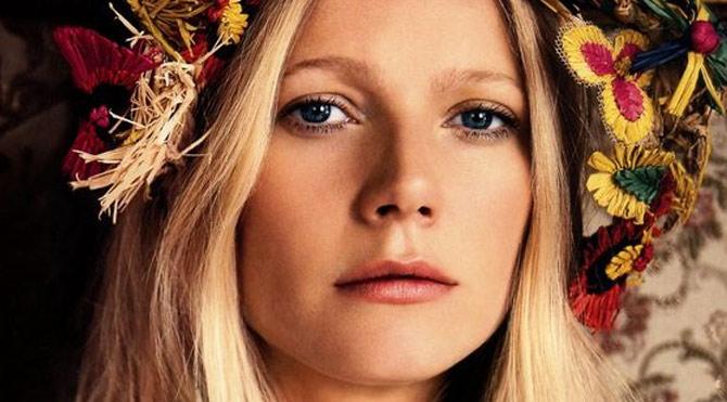 Gwyneth Paltrow tacize uğradığını iddia ettiği davada zor anlar yaşadı