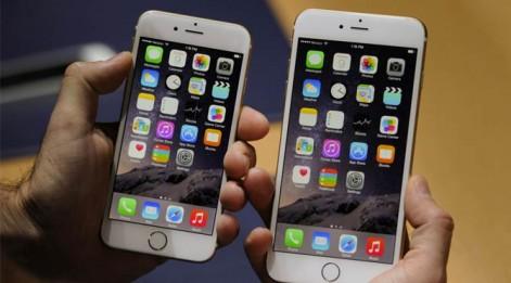 Apple iOS 9.3 Beta 3 yayınlandı