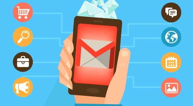gmail sözcü ile ilgili görsel sonucu