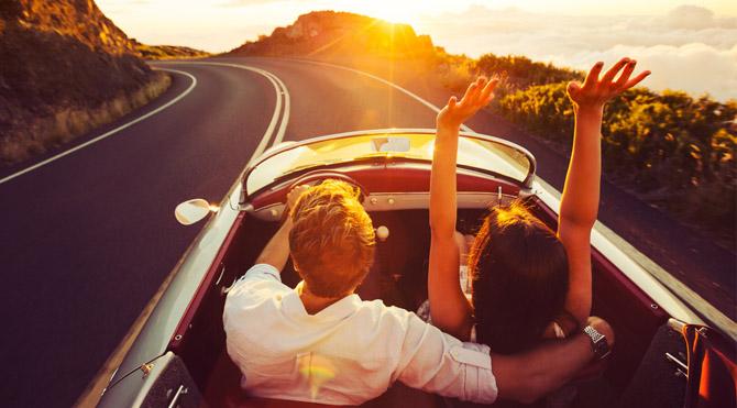 Sosyalleşmek, dışarı çıkmak, kalabalık gruplarla bir araya gelmek, eğlenceli aktiviteler içinde bulunmak içinde harikadır. Partnerinizle birlikte romantik bir seyahate çıkabilirsiniz