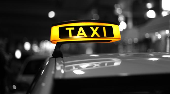İşte ülke ülke taksi ücretleri