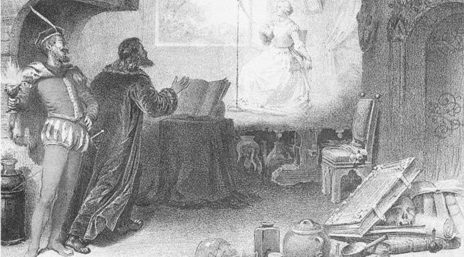 """""""Faust"""" 24 Yıl sonra Süreyya Operası'nda"""
