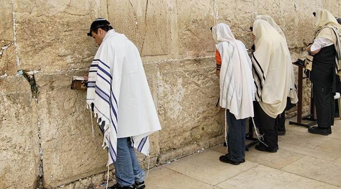 Kudüs'teki tarihi yapı tartışma yarattı