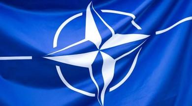 NATO'dan 'Ege Denizi' kararı!
