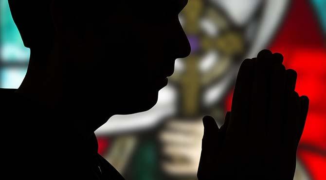 'Cezalandırıcı tanrılar' toplumsal dayanışmaya katkı sağlıyor