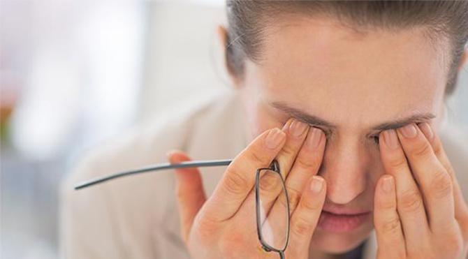 Endoskopik migren tedavisi
