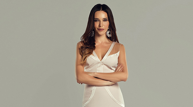 Hande Ataizi erken final yapan dizisiyle ilgili RTÜK'ü eleştirdi