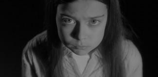 Kızlarasesver kampanyası için hazırlanan harika video