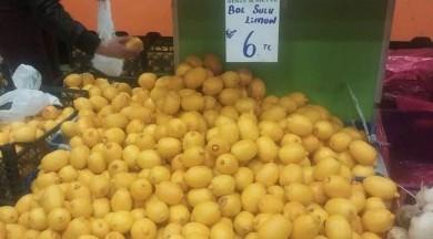 Dikkat! Fiyatı 20 lira olacak!