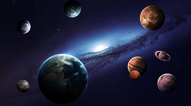 Merkür gibi iletişimi ve haberleşmeyi sembolize eden bir gezegenin hava grubundan bir burca geçmesi ile hayatınızda cep telefonları, bilgisayarlar, internet araçları oldukça önemli yer tutacaktır.