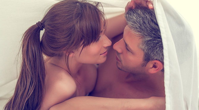 İyi seksin 4 sırrı