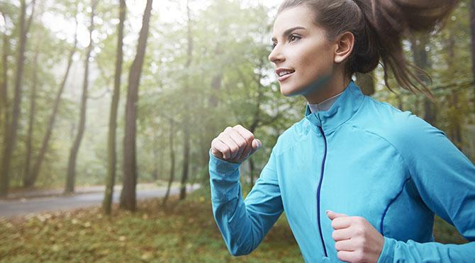 Çok fazla oturmaktan sıkılmak mümkün bu nedenle arada kalkın yerinizden dolaşın, vaktiniz varsa hızlı tempolu bir yürüyüş yapın, spor ile fiziksel enerjinizi dengeleyebileceğiniz bir gün.