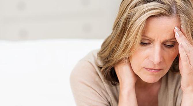 Endoskopik migren tedavisi hakkında merak edilenler
