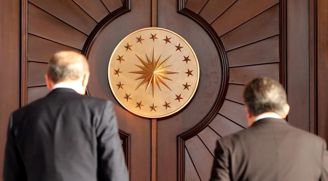 Fuat Avni'den Gül-Erdoğan görüşmesi iddiaları