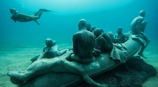 Foto: onedio.com