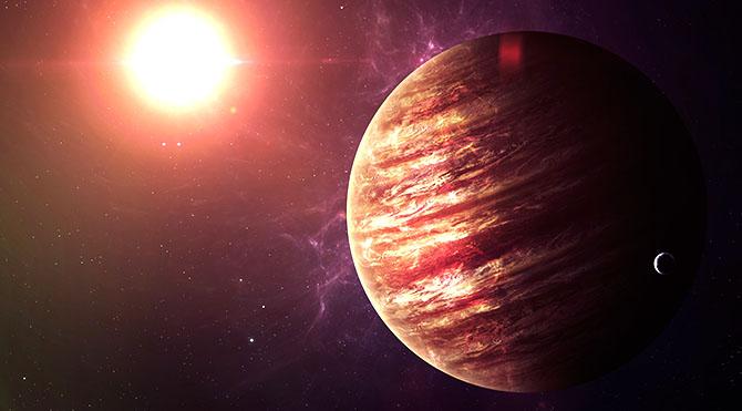 Venüs 12 Mart'a kadar Kova da seyahat edecek. Akabinde Güneş'te bu hafta Balık burcuna geçiş yapacak.