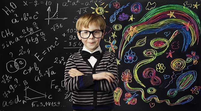PISA 2016 sonuçları ve Türkiye'nin çözemediği Matematik!