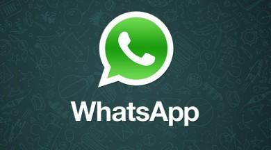WhatsApp tacizcileri yandı
