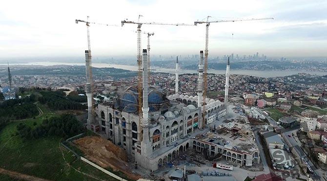 Neden bitmemiş inşaat değerlendirmek