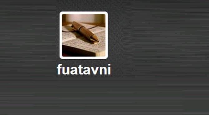 Fuat Avni'den yine çok çarpıcı iddialar!